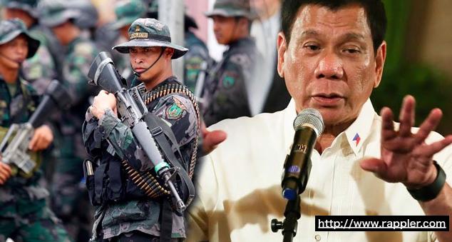 フィリピン麻薬戦争アイキャッチ
